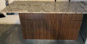 Frameless Cabinets for Sale in Fairfax, VA