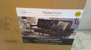 Theater Futon For In San Antonio Tx