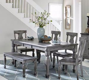 Brilliant New And Used Dining Table For Sale In Gastonia Nc Offerup Inzonedesignstudio Interior Chair Design Inzonedesignstudiocom
