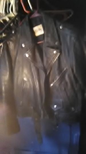 0c33d3465 New and Used Jacket men for Sale in Bluefield, WV - OfferUp