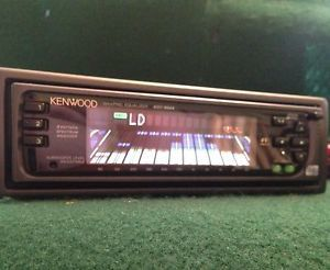 Fabulous Kgc 9044 Kenwood Digital Eq For Sale In East Los Angeles Ca Offerup Wiring Digital Resources Xeirawoestevosnl