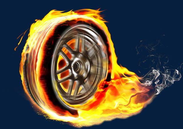 Tire Insider