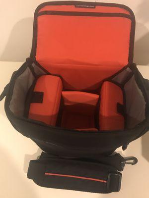 Caselogic single camera DSLR bag. for Sale in Ashburn, VA