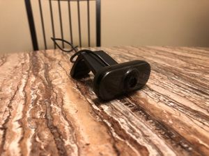Logitech C210 Webcam for Sale in Alexandria, VA