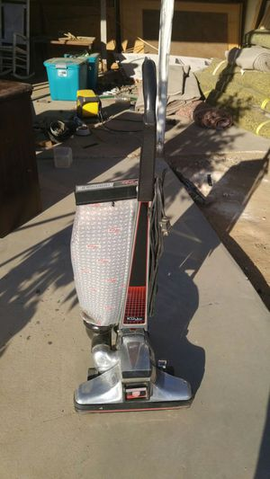 Vacuum kerby for Sale in Phoenix, AZ