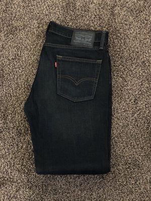 9e0c83c1a75 511 Levi s Jeans Men s for Sale in Hanford