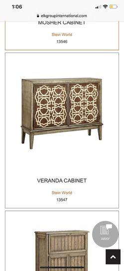 Casa Bella Furniture 10 Glen St, Glen Cove Collection Furniture
