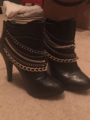 Boots for Sale in Laveen Village, AZ