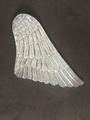 Metal wing for Sale in Austin, TX
