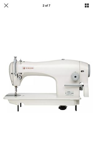 New And Used Sewing Machines For Sale In Miami FL OfferUp Beauteous Miami Industrial Sewing Machines