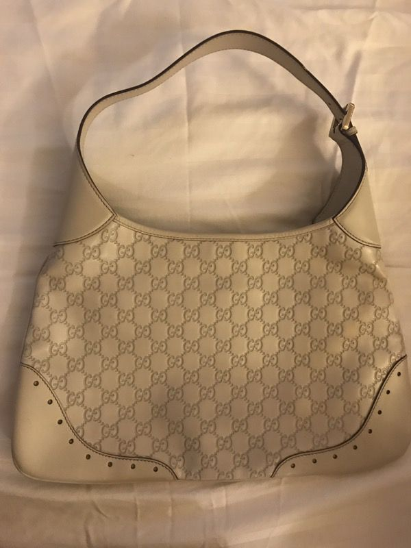 0311b6a69 Authentic Gucci purse with dust bag for Sale in Rancho Cucamonga, CA ...