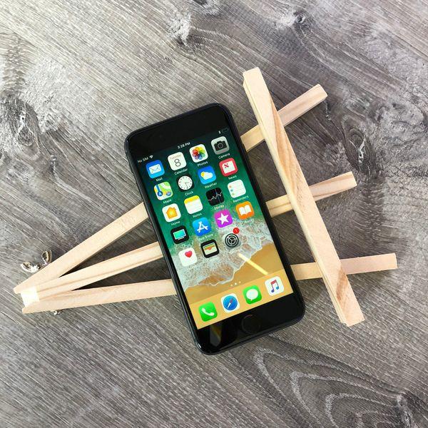 Apple Iphone 8 Metropcs Go Smart Straight Talk Cell Phones In