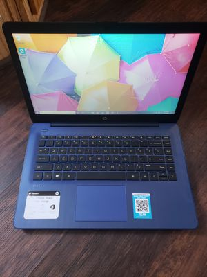 New And Used Hp Laptop For Sale In St Petersburg Fl Offerup