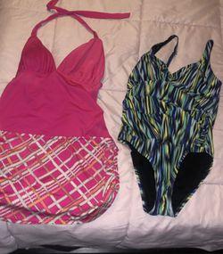 Women swimsuits Thumbnail