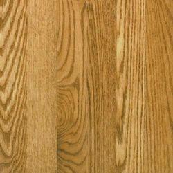 810 Sq Ft Traditional Living Golden, Traditional Living Golden Amber Oak Laminate Flooring