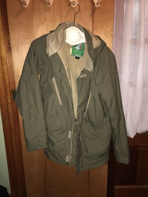 Burton jacket men's small for Sale in Boston, MA