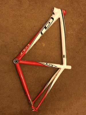 Bike Mechanic Specials! for Sale in Falls Church, VA