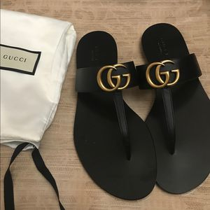 63047aa23 GUCCI SANDALS FOR WOMEN for Sale in Miami