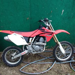 CRF 150r for Sale in New York, NY