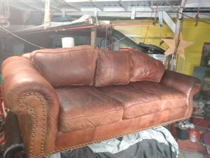 Fantastic New And Used Leather Couch For Sale In Corpus Christi Tx Machost Co Dining Chair Design Ideas Machostcouk