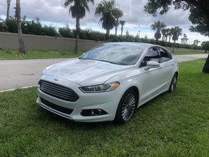 Miami Used Cars >> New And Used Cars Trucks For Sale In South Miami Fl Offerup