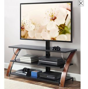 TV stand for Sale in Mount Airy, MD