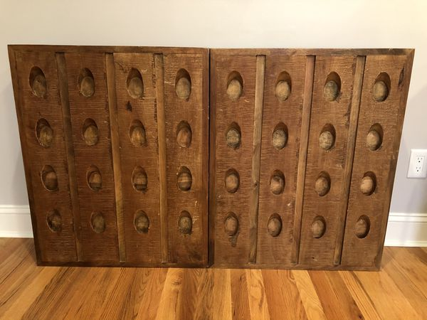 Pottery Barn Television Wall Cabinet for Sale in Charlotte ...