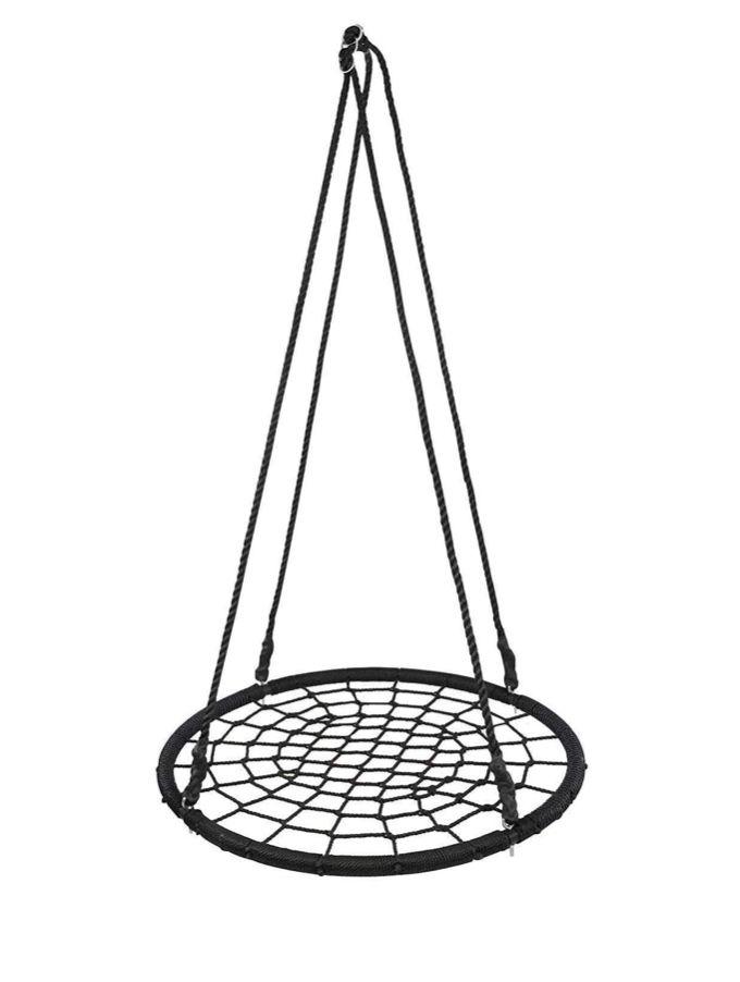 "40"" Flying Saucer Swing"