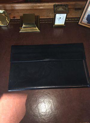 Brief case for Sale in Atlanta, GA