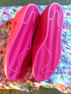 Adidas Low Top Men's  Size 10 1/2 Brand New Thumbnail