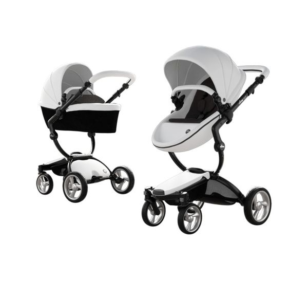 New And Used Stroller For Sale In Bothell Wa