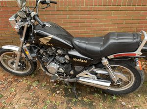 New And Used Honda Motorcycles For Sale In Greensboro Nc Offerup