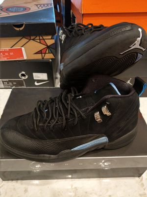 3022c0158bd8df New and Used Air jordan for Sale in Maricopa