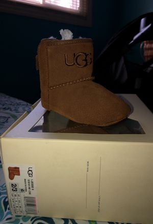 Infant Uggs for Sale in Washington, DC