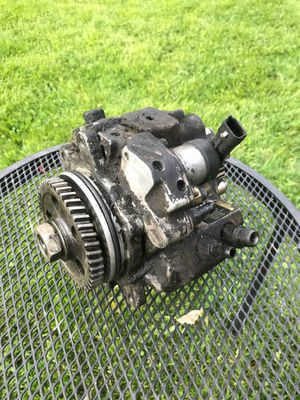 Used Diesel Fuel Injector Pump for Sale in Vancouver, WA