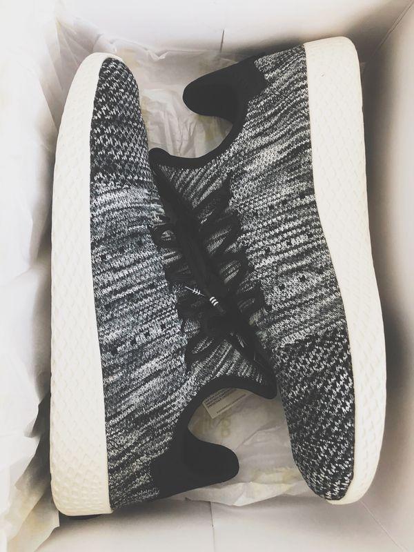 Adidas Men's Textile adidas X for sale   eBay