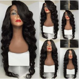 FULL LACE WIGS for Sale in Cleveland, OH