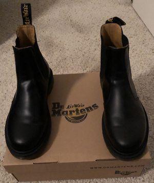 całkiem tania zegarek ekskluzywne buty New and Used Mens boots for Sale in Mukilteo, WA - OfferUp