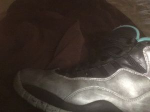 Jordan 10 for Sale in Gambrills, MD
