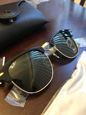 New Ray Bans for Sale in Los Angeles, CA