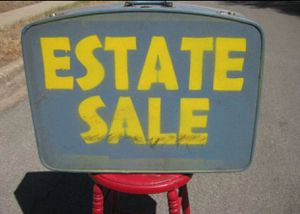 Estate sale Saturday August 25th@ 14041 Gorky Drive Potomac MD 20854 10:00 am - 3:00 pm for Sale in Potomac, MD