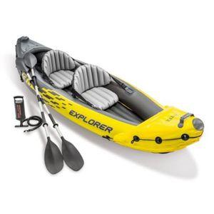 Kayak For Sale Craigslist Appleton - Kayak Explorer