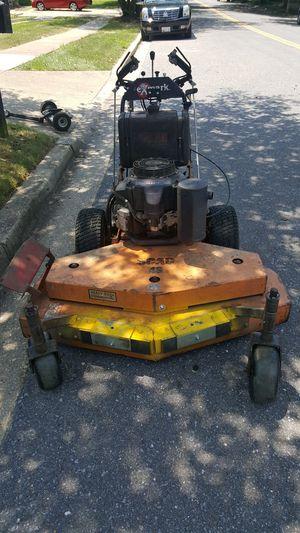 Cortadora cesped for Sale in Alexandria, VA