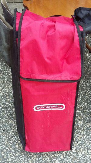 BUNKERWALL Trailer Camper Ramps for Sale in Vineland, NJ