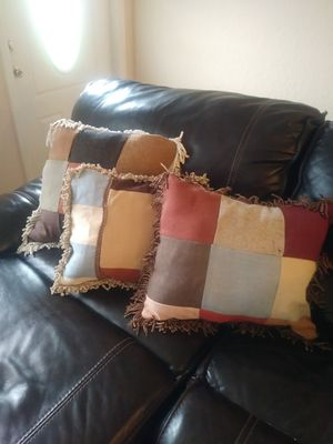 Cushions for Sale in Port St. Lucie, FL