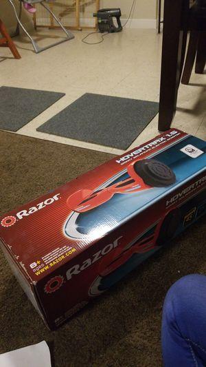 RAZOR HOVERTRAX 1.5 for Sale in Oakland, CA
