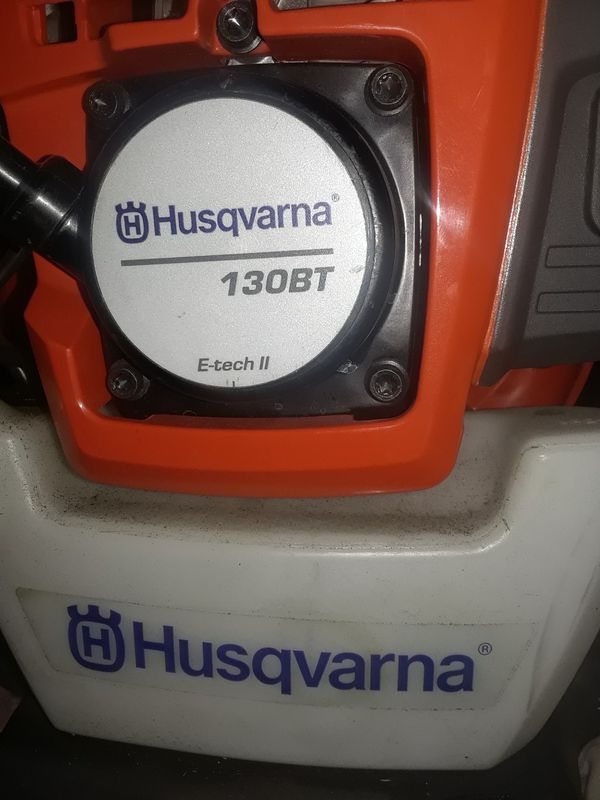 Toys For Trucks Everett : Huskavarna leaf blower for sale in everett wa offerup