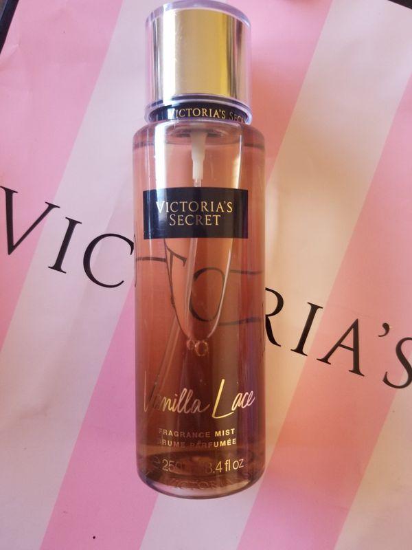 a8c177a2c2 Victoria s Secret