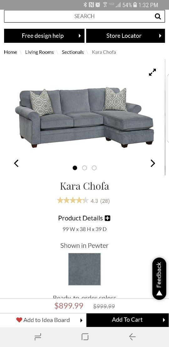 Terrific Sectional Sofa Couch From Havertys For Sale In Dallas Tx Ibusinesslaw Wood Chair Design Ideas Ibusinesslaworg