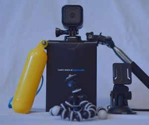 GoPro HERO4 Session + MANY accessories for Sale in Falls Church, VA